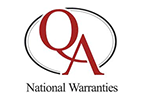 QANW – Quality Assured National Warranties