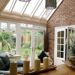 Conservatories fitting Margate, Broadstairs