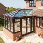 Conservatories fitting Broadstairs - Stroud Windows