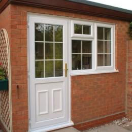 Door Installation, Margate, Broadstairs