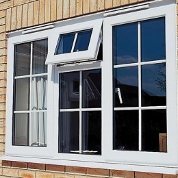 Window Installations – Kent, Broadstairs