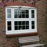 Window Installations - Kent, Broadstairs