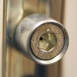 Stroud Windows Door Security