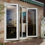 Bi Fold Doors - Kent - Stroud Windows