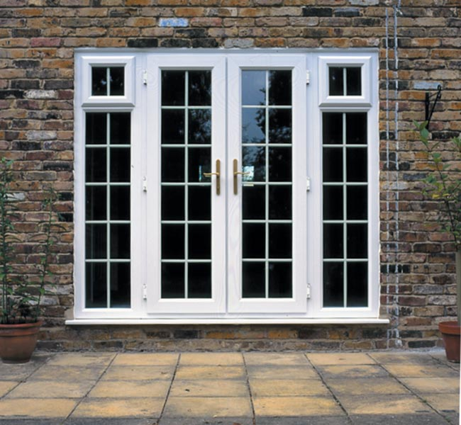 Window and door fitting broadstairs kent stroud windows for Window design company
