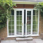 French Doors - Stroud Windows - Broadstairs